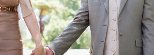 Creamos continuamente nuevos diseños para tus invitaciones de bodas de plata.