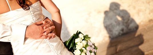 Sorprende a todos tus invitados con nuestras invitaciones de boda originales. Personalízalas como más te gusten.